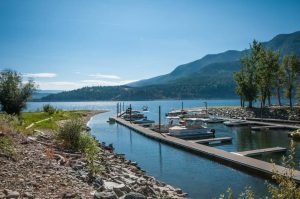 Cottonwood Cove Resort - Cottonwood Drive 70B
