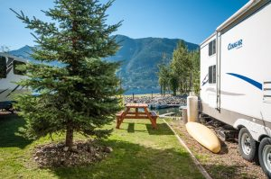 Cottonwood Cove Resort - Cottonwood Drive 78A