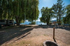 Cottonwood Cove Resort - Cottonwood Drive 83C