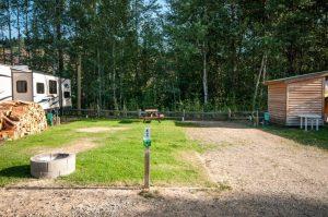 Cottonwood Cove Resort - Cottonwood Drive North 43A