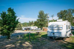 Cottonwood Cove Resort - Heron Lane 1B