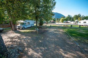 Cottonwood Cove Resort - Osprey Lane 6B