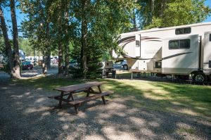 Cottonwood Cove Resort - Rainbow Lane 7D