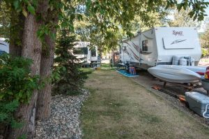 Cottonwood Cove Resort - Sockeye Lane 6B