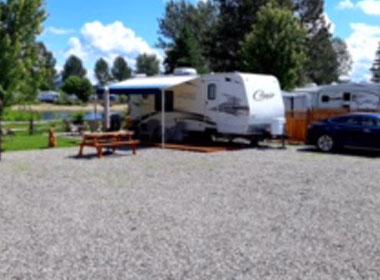 cottonwood_cove_rv_resort_11_marina_way_trailer